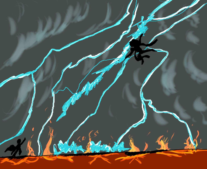 thundergod.png