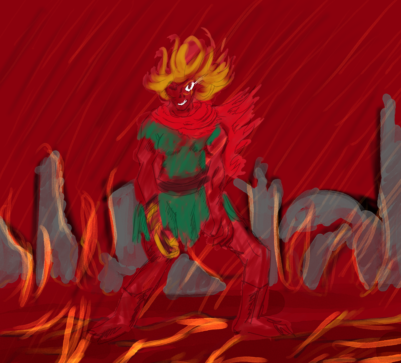tyrant fall 3c.png