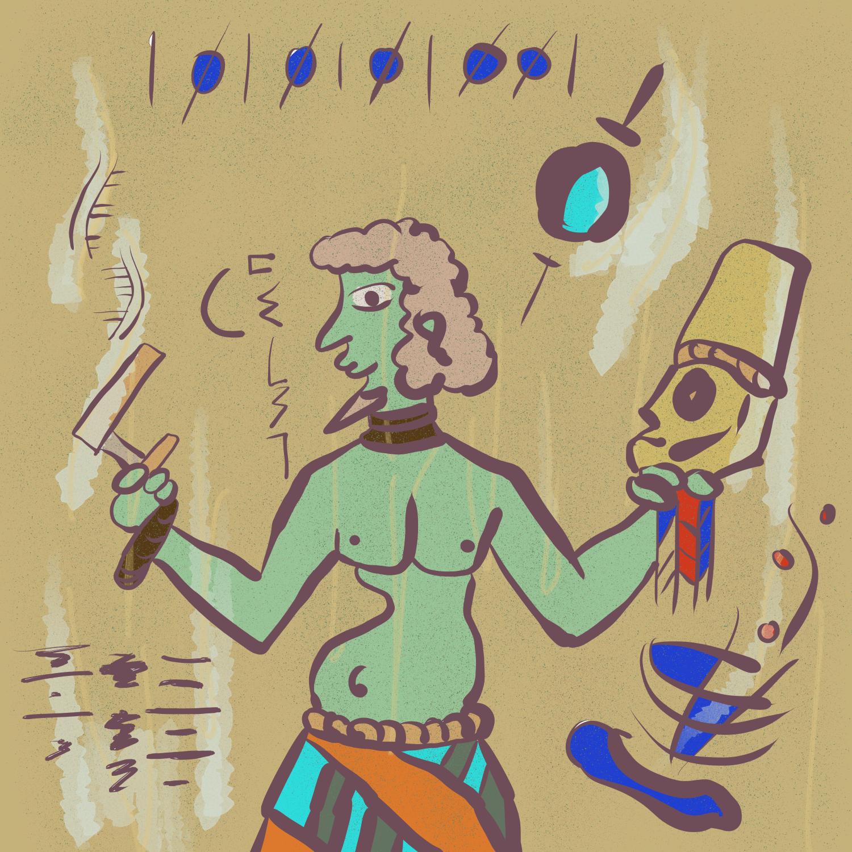 SlaveScientist.png