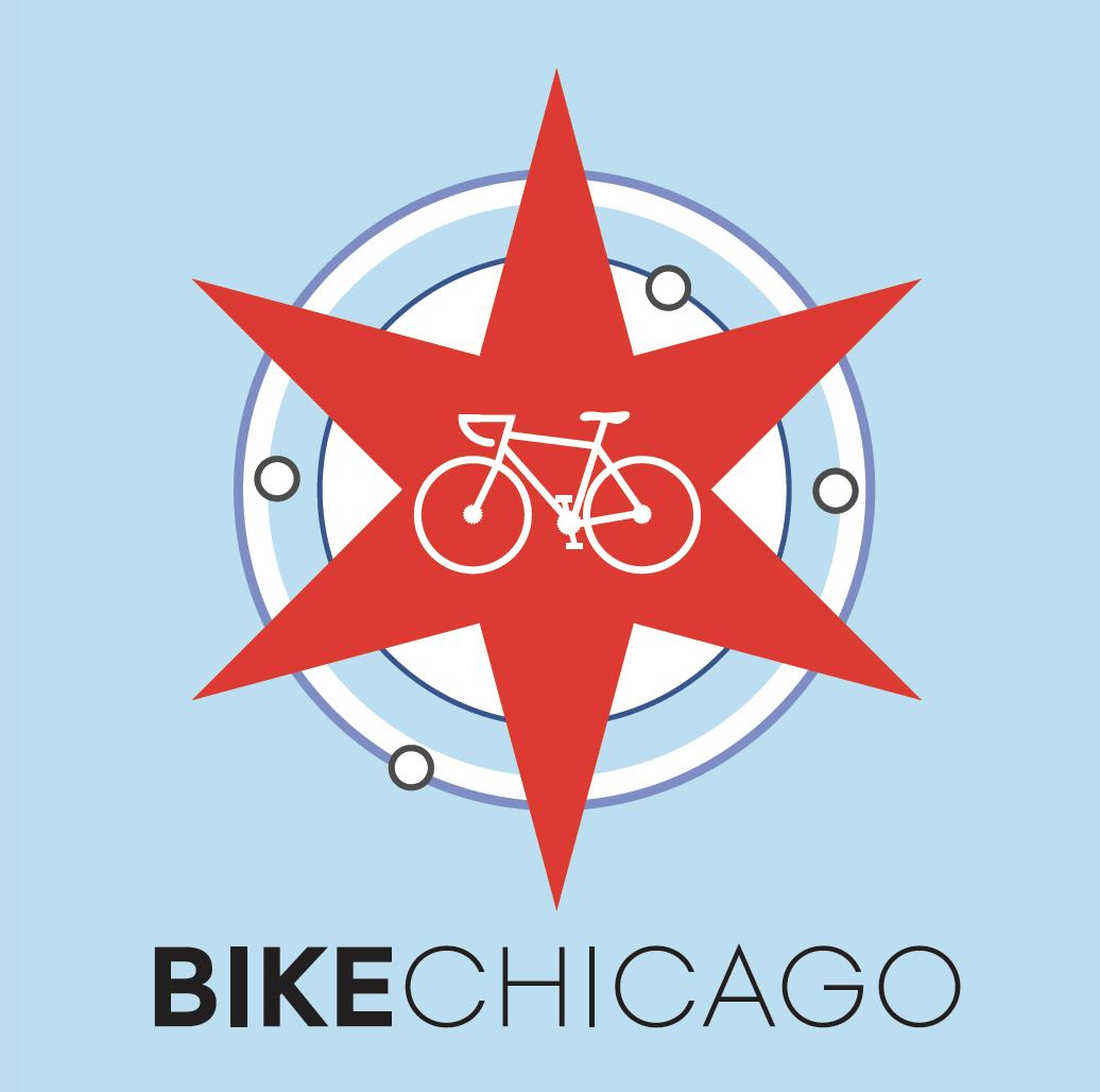 BikeMaps from Carticulate