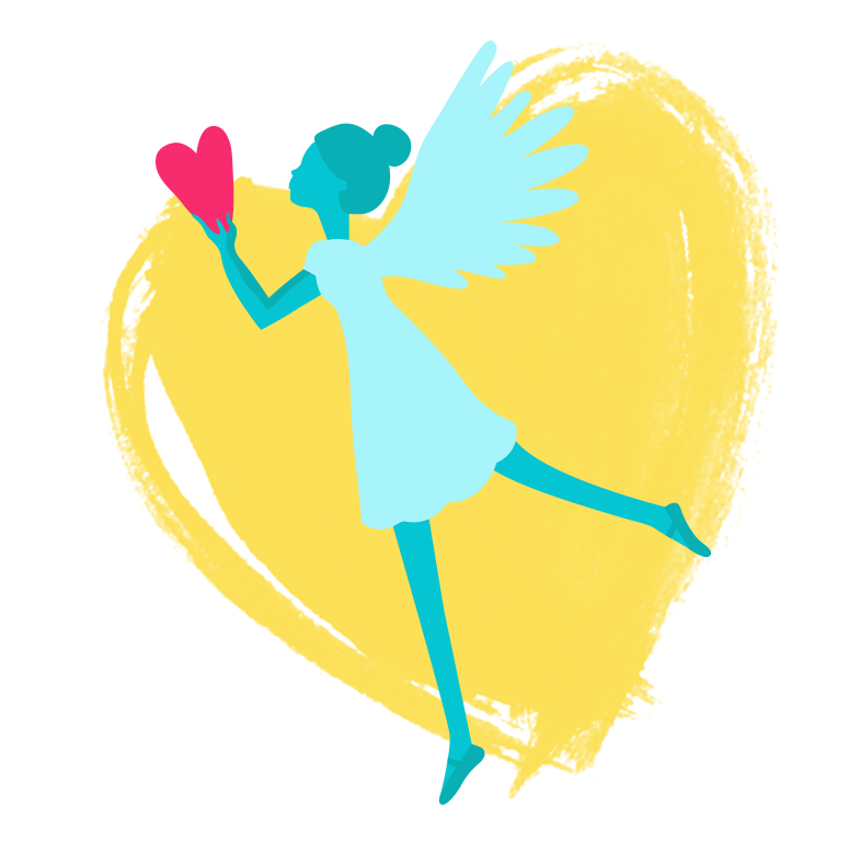 Angel Shine Foundation