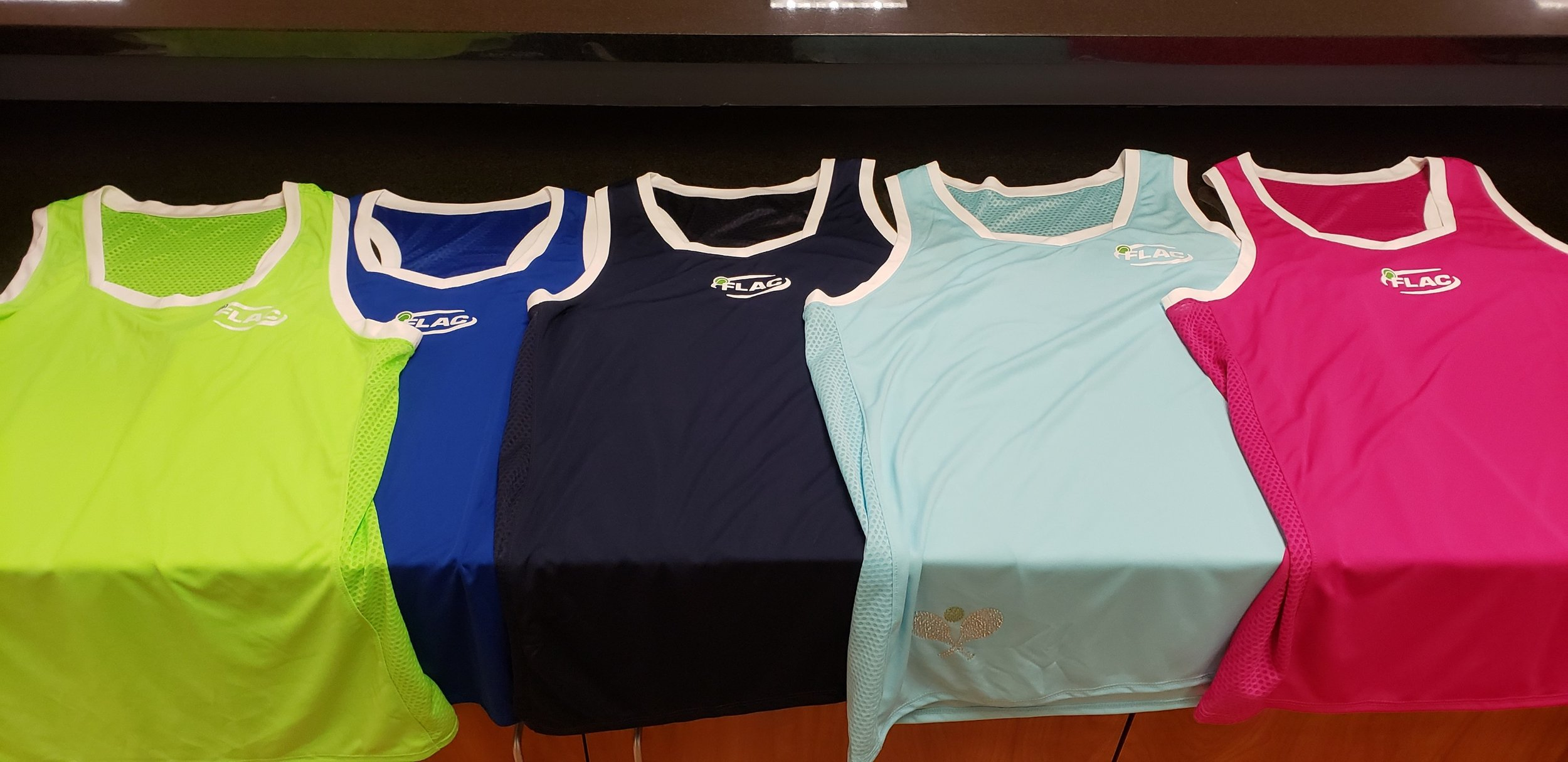 USTA Summer Team Tops 2019.jpg
