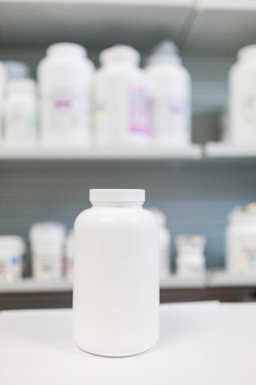 SVCP Riverton Utah compounding pharmacy