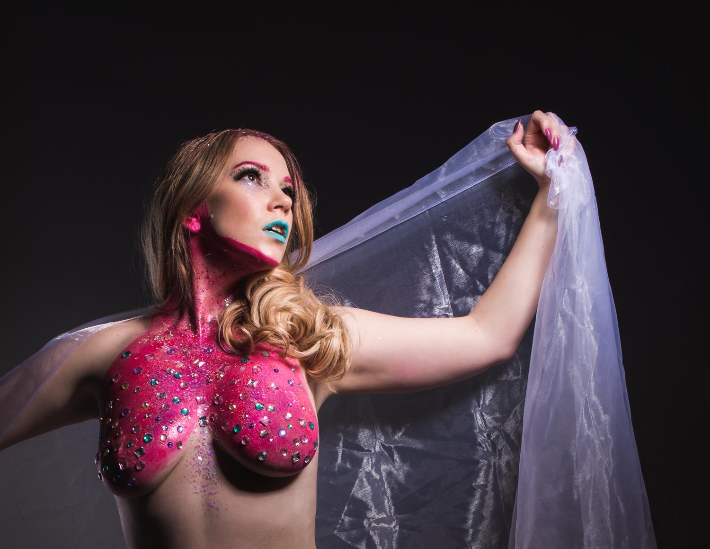 Body-paint-glitter-model-creative-portrait-photoshoot-chester.jpg
