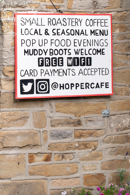 Lizzy_Biggs_Photography_@hoppercafe_shop_board