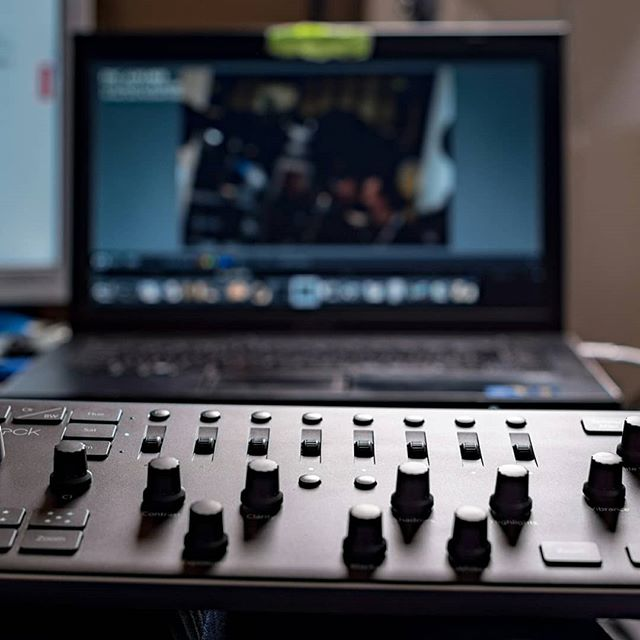 Day 18 of #lizzybs365 - mobile work station eat your heart out!  #loupedeck @loupedeck product that makes my life better. Usually on my desk but it works here on my knee with my laptop too!! #finnishcompany #365days #everydayphotography  #365challenge #365uk #challenge365 #photo365 #todaysphoto  #my365challenge #portableworkstation #365photochallenge #photochallenge2018#lightroomgirl #nikond750 #nikon50mmf14 #nikonshooter #dayinthelifeofaphotographer #everydayphotographer  #finnishengineering #workflows #workflowmadeeasy #mynewtoy #editinglikeapro #lightroomediting #loupedecklightroom #adobelightroomclassiccc #editinglikeaboss #happylizzy