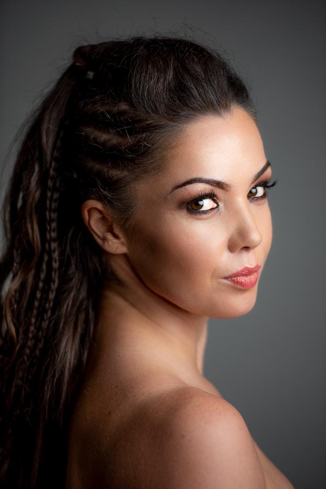 _DSC4660-Edit-Steph-Owens-Beauty-Headshot.JPG