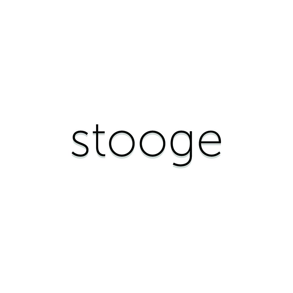 Stooge