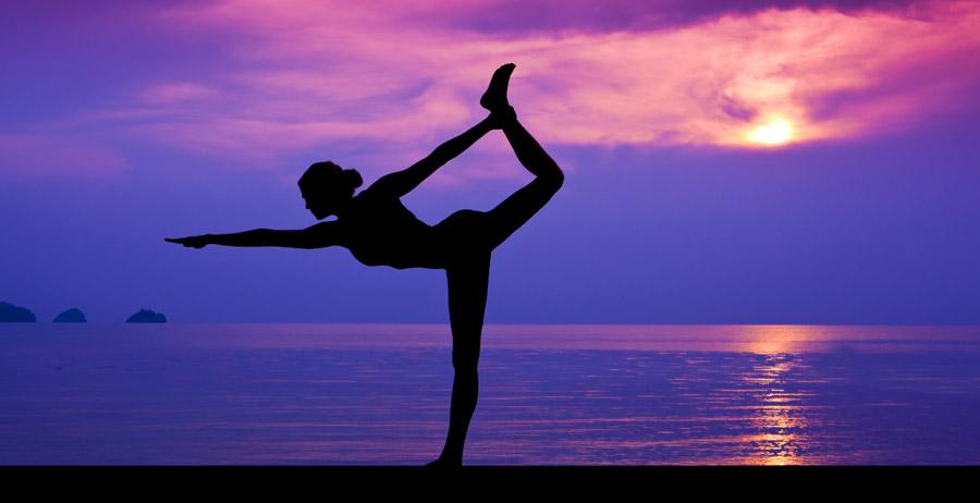 three_new_yoga_poses.jpg