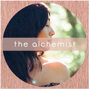 the-alchemist.png