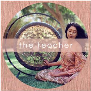 the-teacher.png