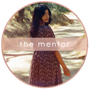 the-mentor.png