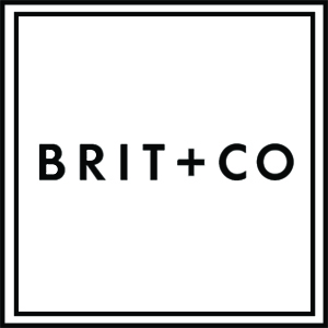 brit and co.jpg