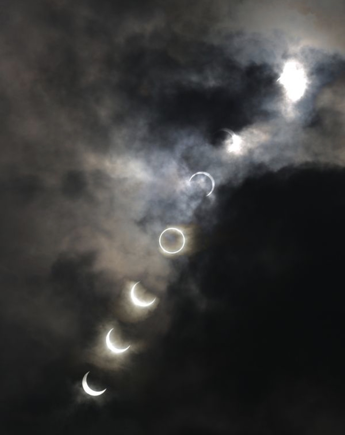 Eclipse season is here.....tune into the Soulstrology Members podcast to hear how best to navigate it