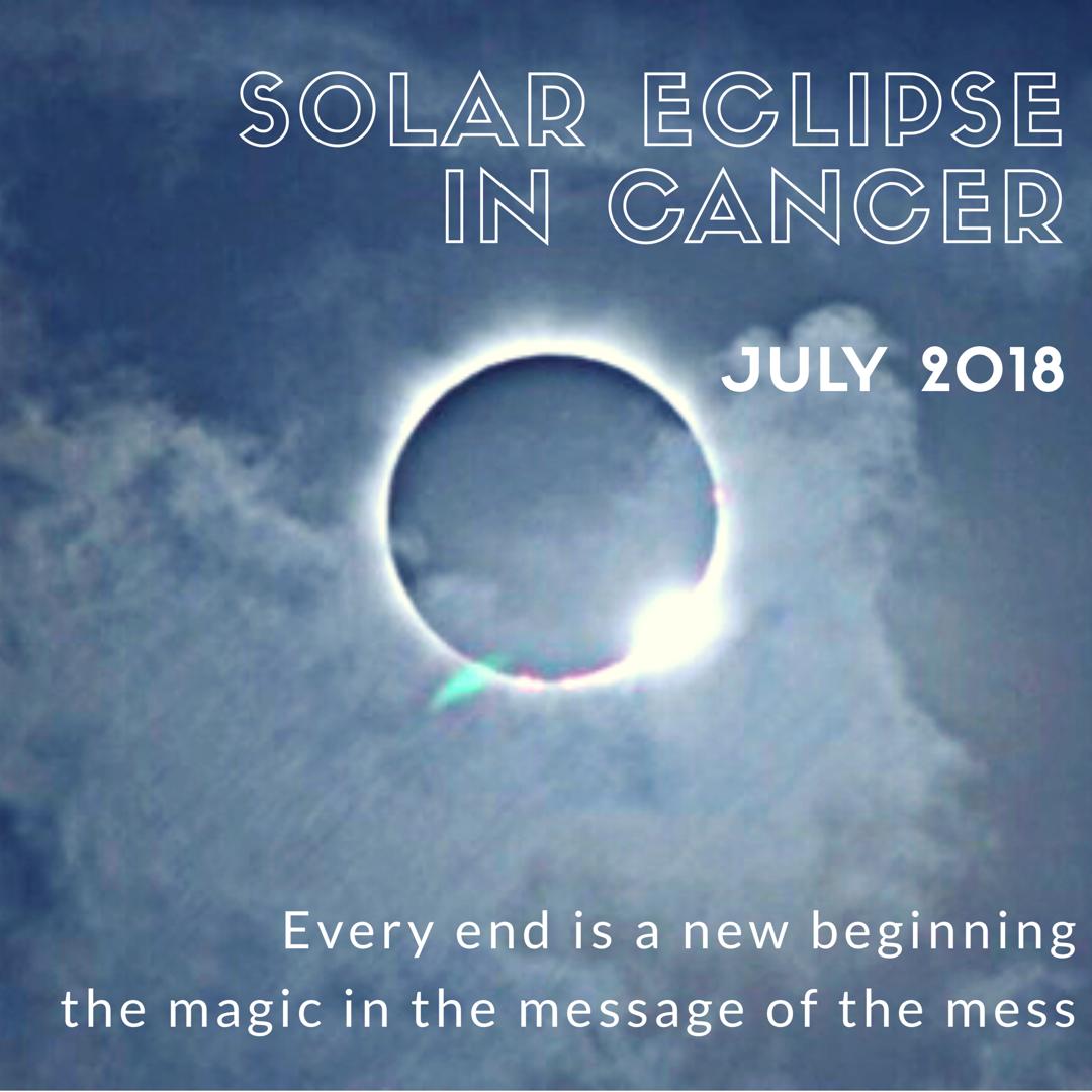 solareclipsecancer.png