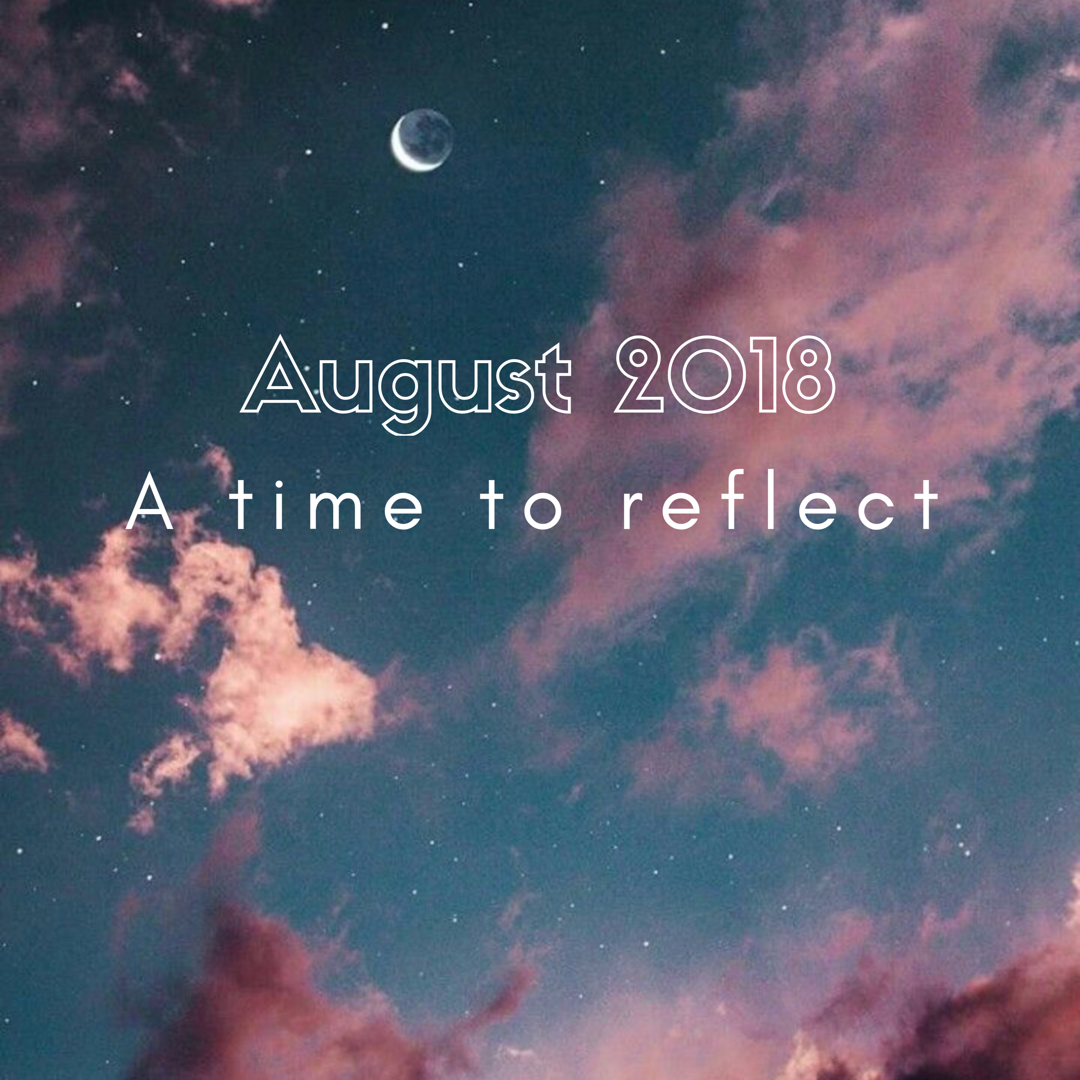 august2018.PNG