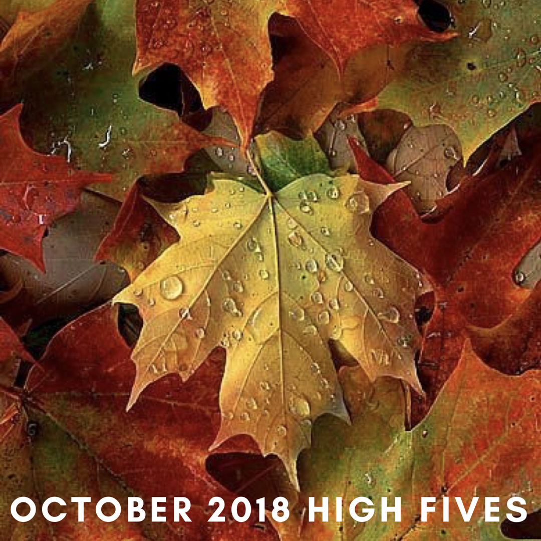 October2018highfives.PNG