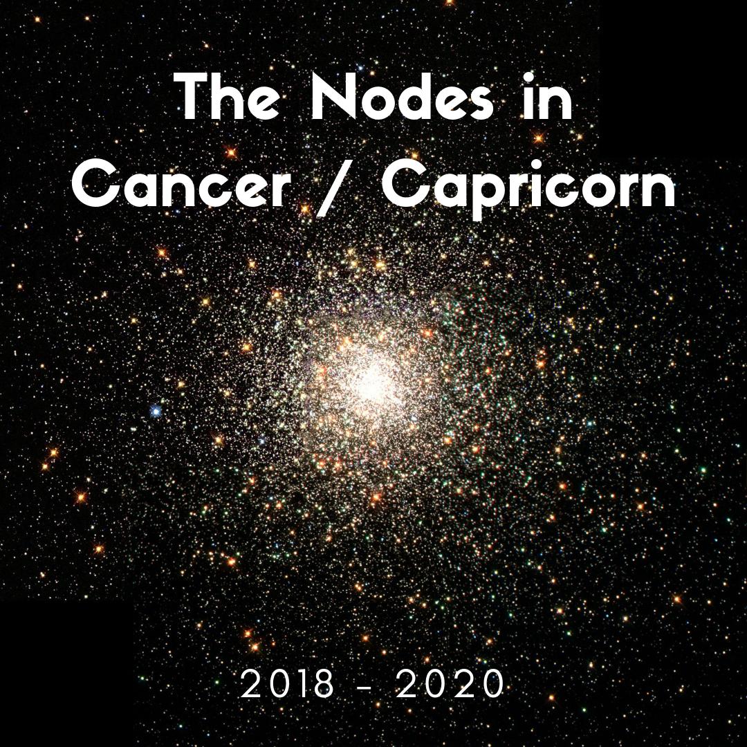 CancerCapricorn.png