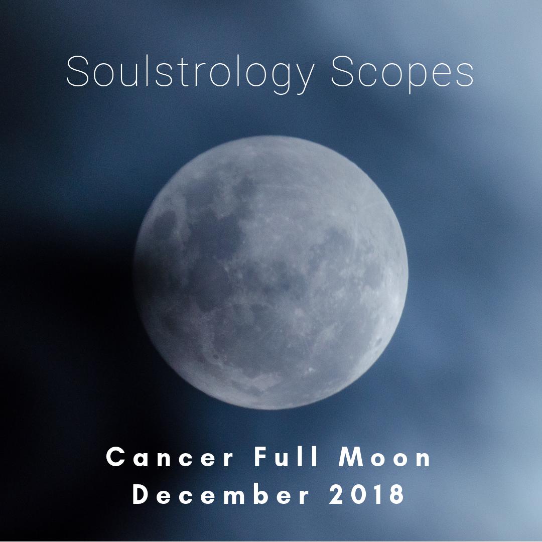 Cancer Soulstrology.png