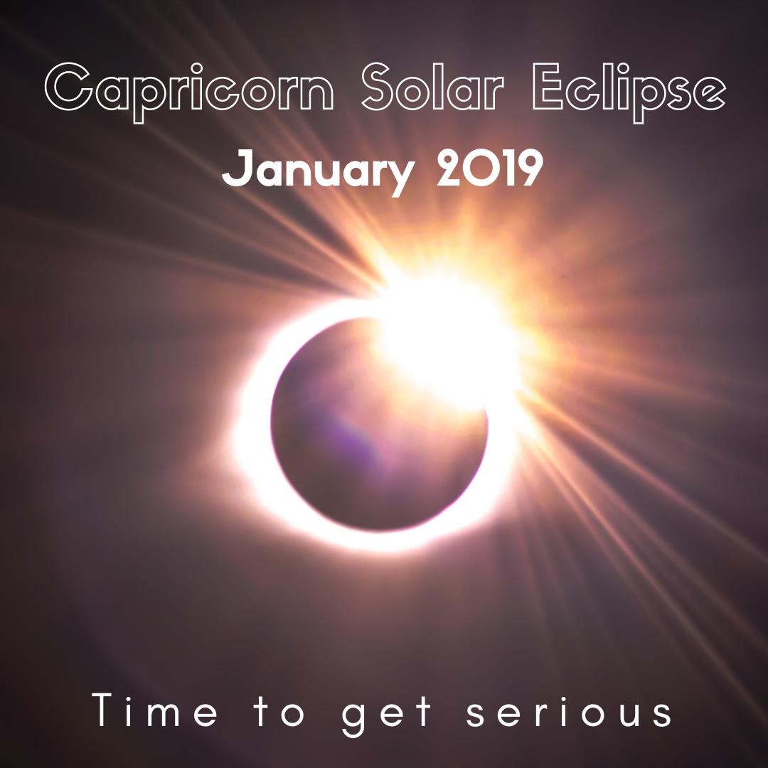 Cap Solar Eclipse-4.png