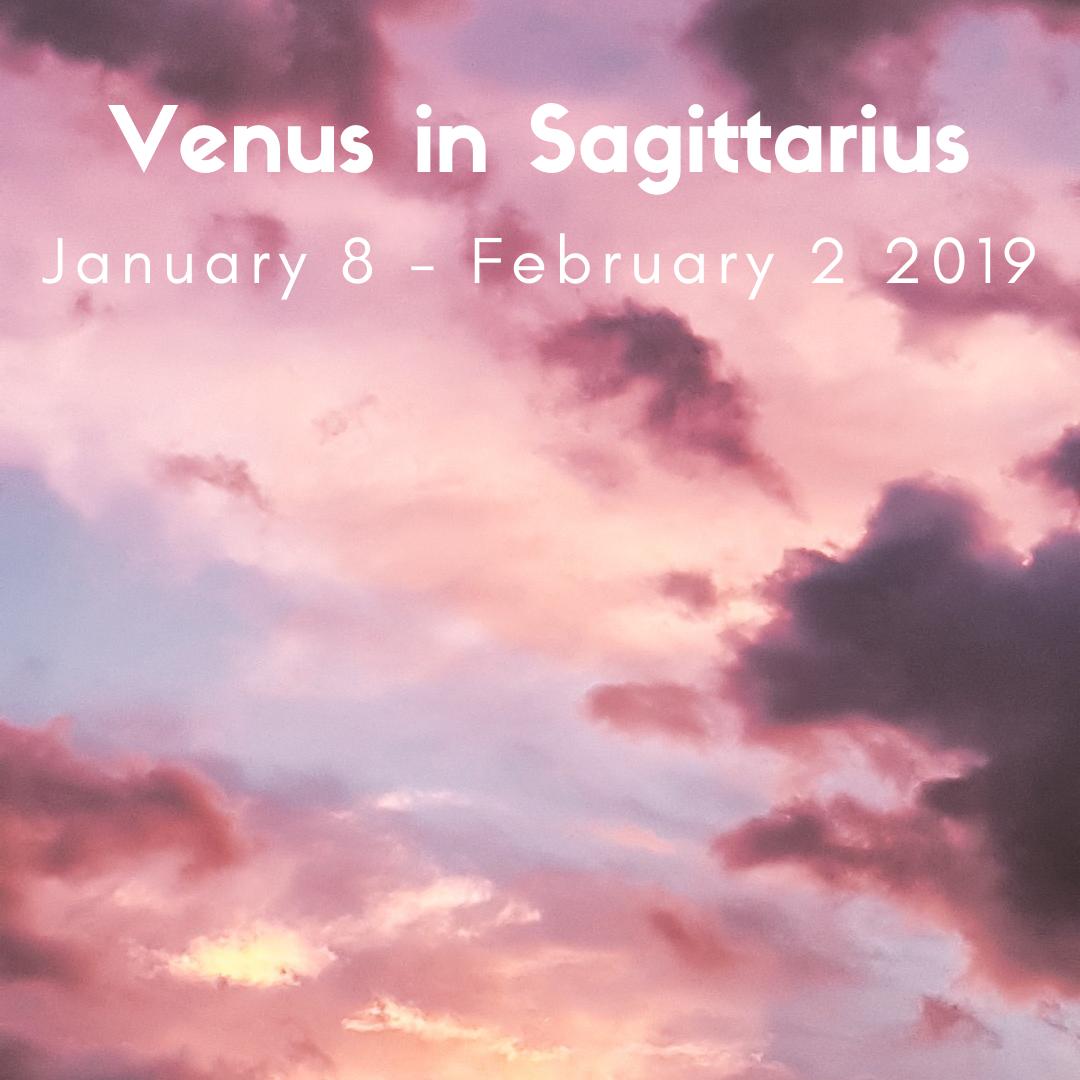 Venus in Sagittarius.png