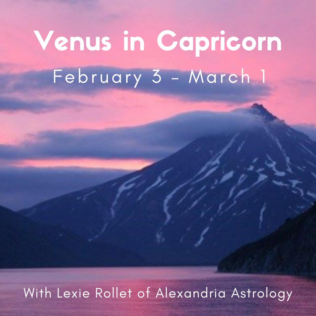 Copy of Venus in Sagittarius.png