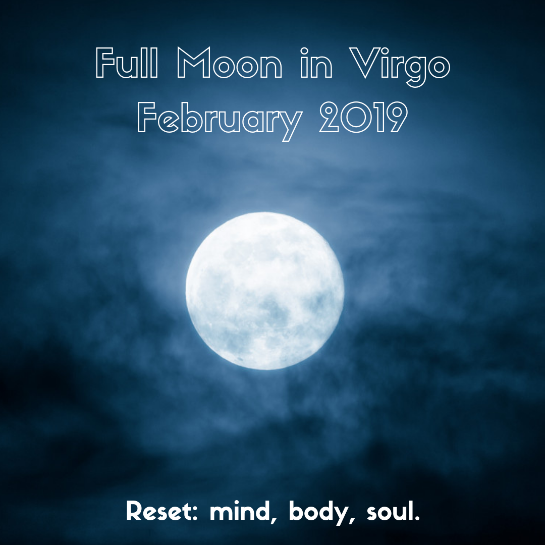 Full Moon Virgo.png
