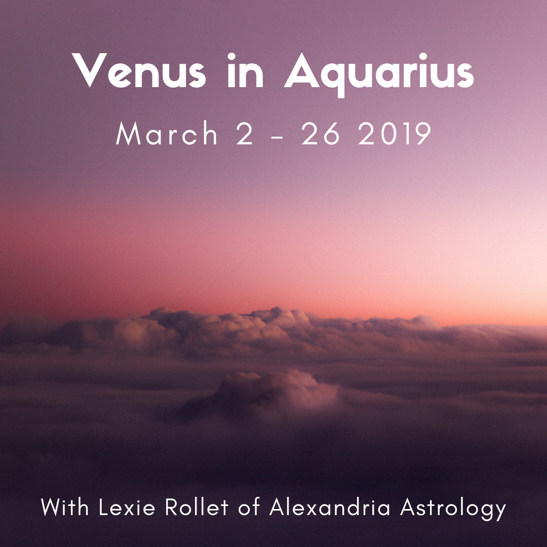Venus in Aquarius.png