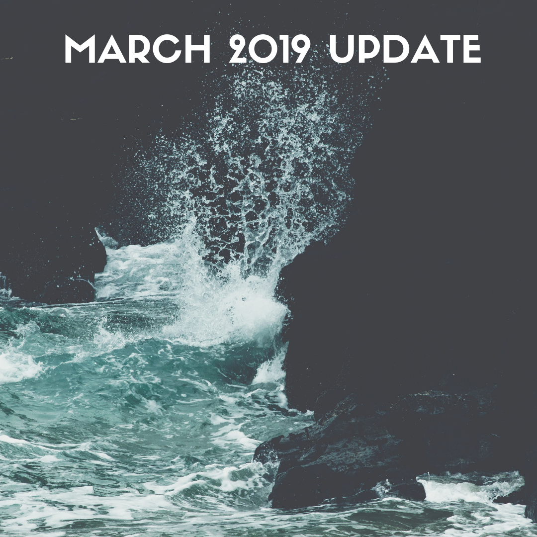 March 2019 Update-2.png