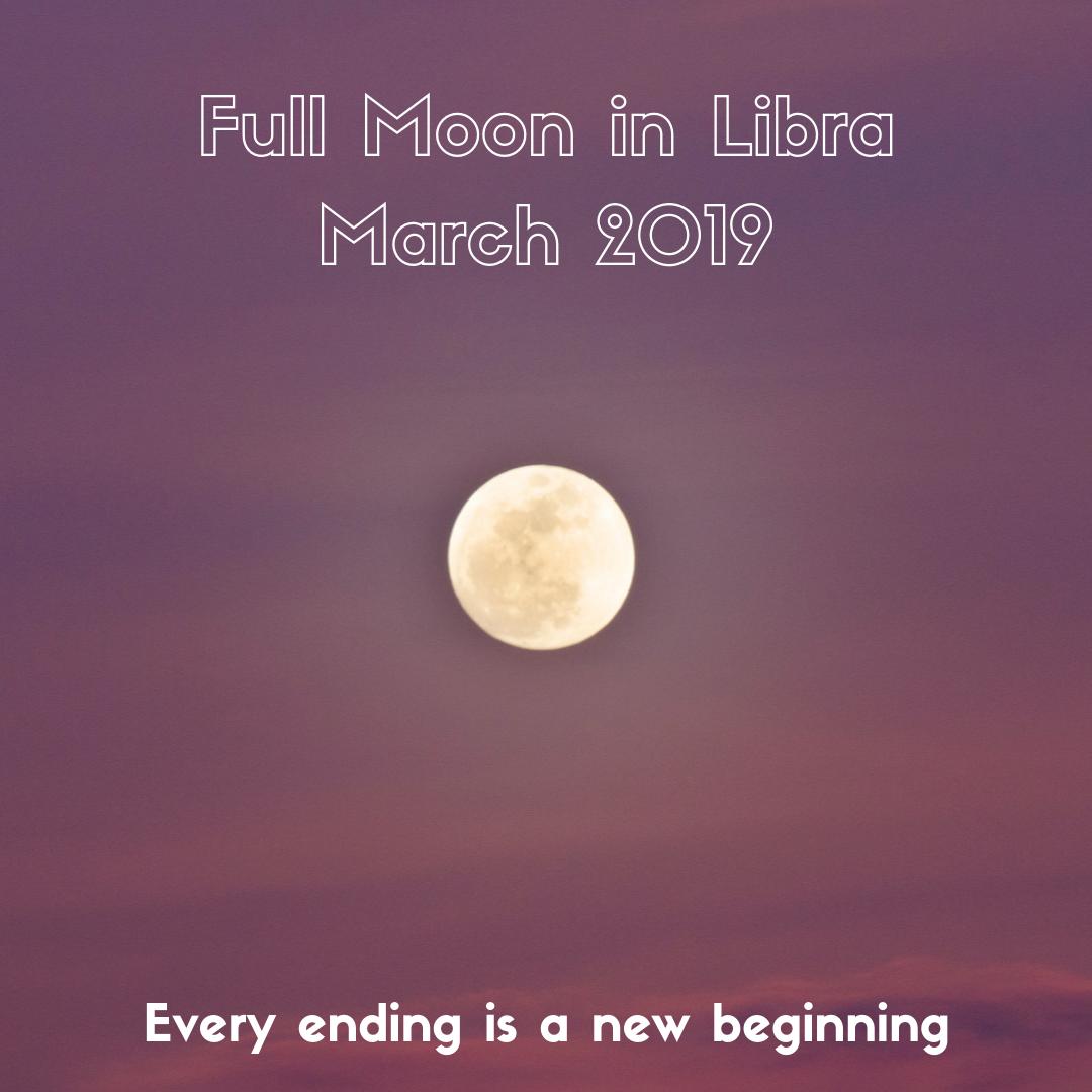 Full Moon Libra.png