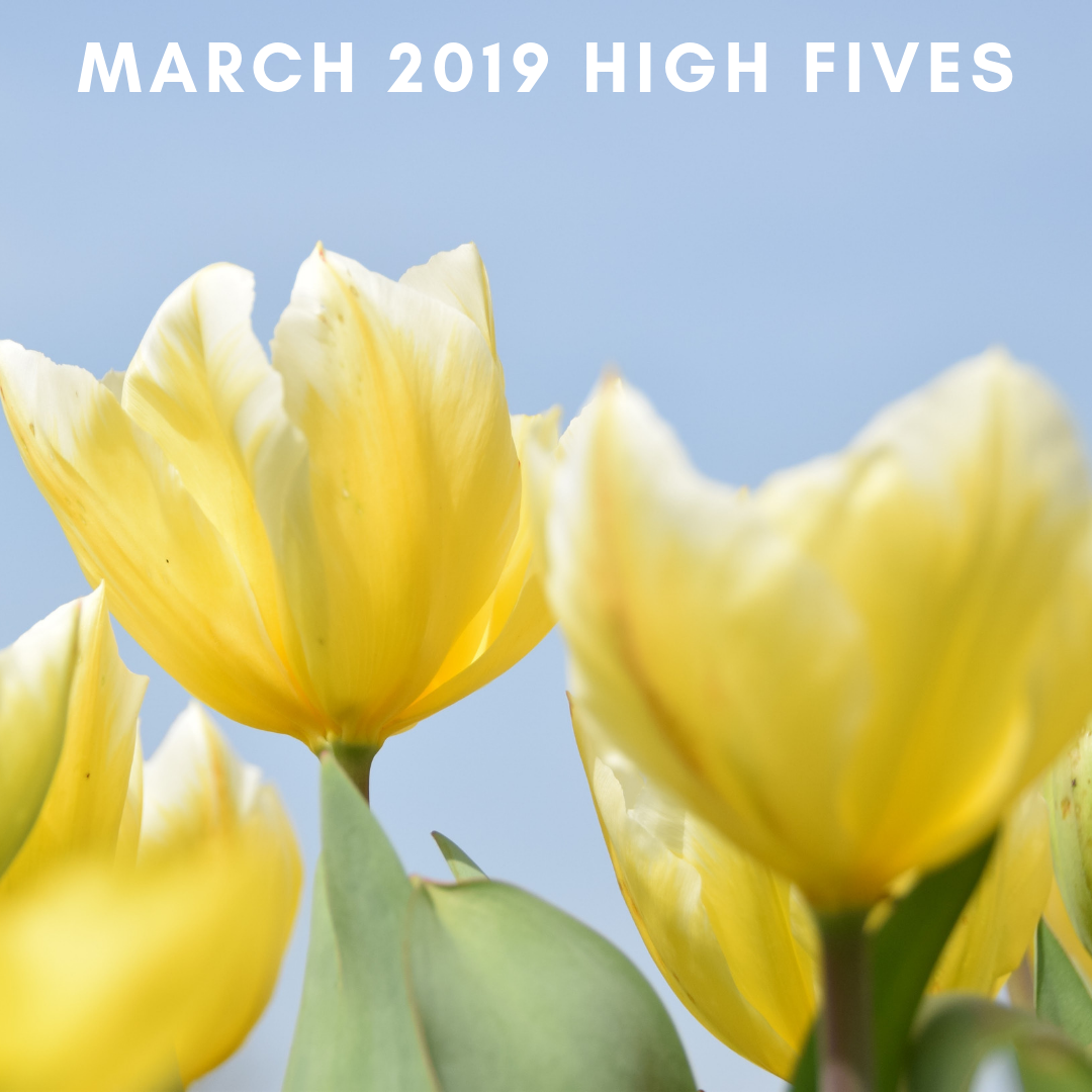 March High Fives.png