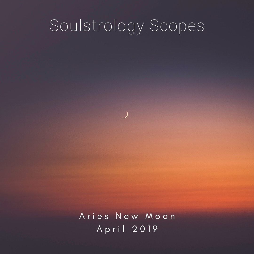 SS New Moon Aries.png