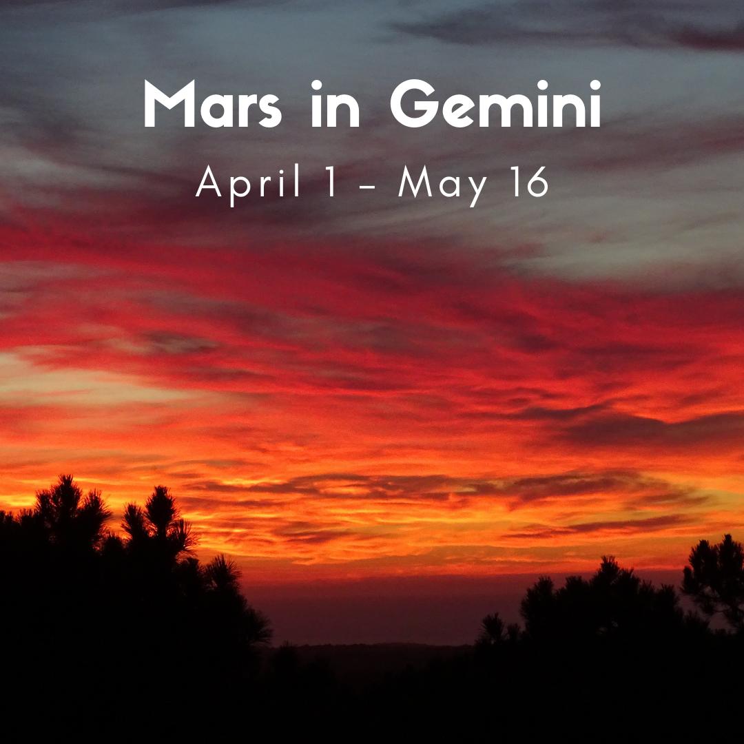 Mars in Gemini.png