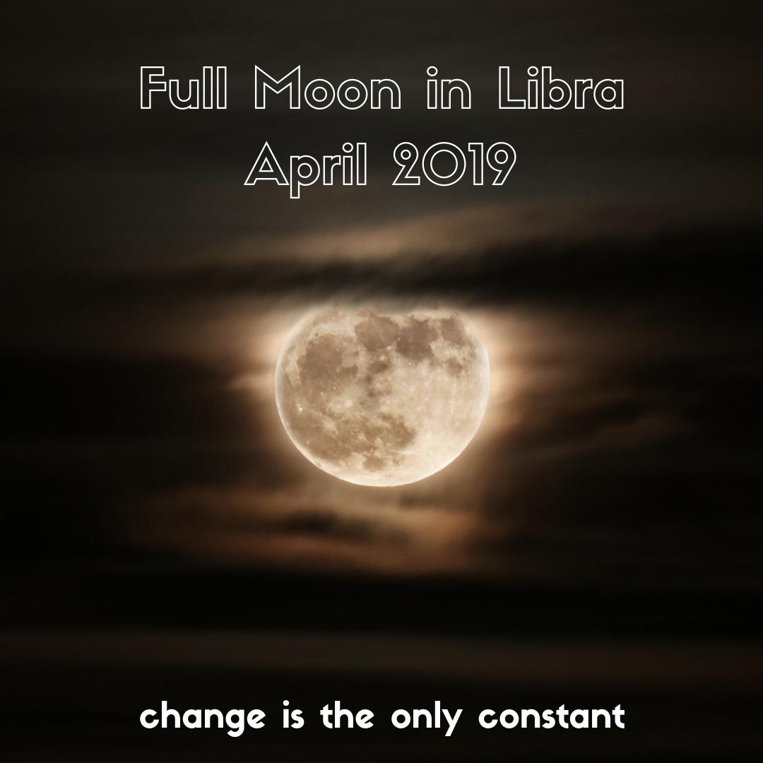 April Full Moon Libra.png