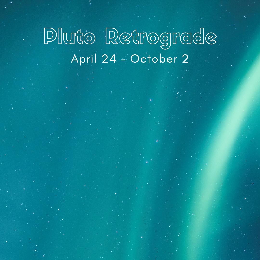 Pluto Retrograde (1).png