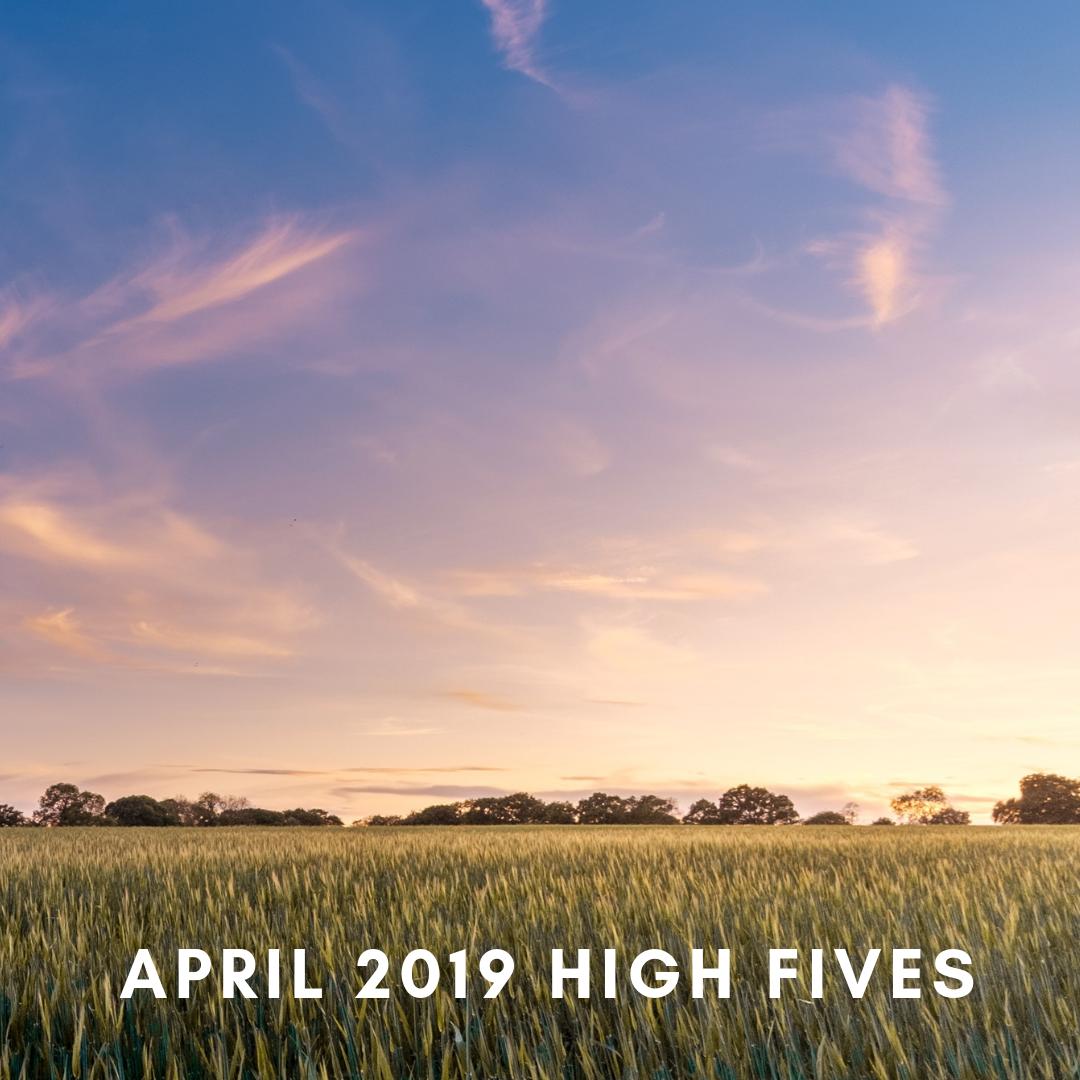 APRIL High Fives 2.05.03 PM.png