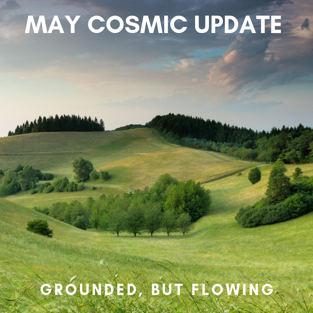 MAY COSMIC UPDATE.png