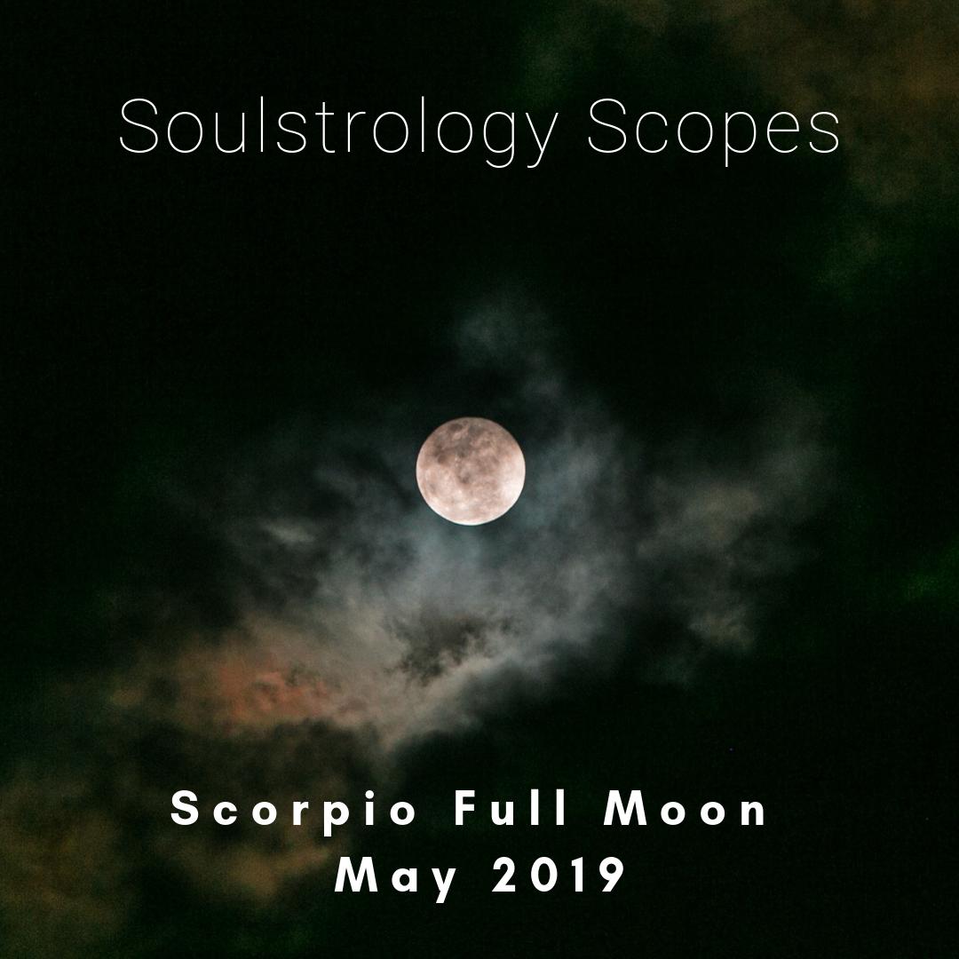 Scorpio Full Moon.png