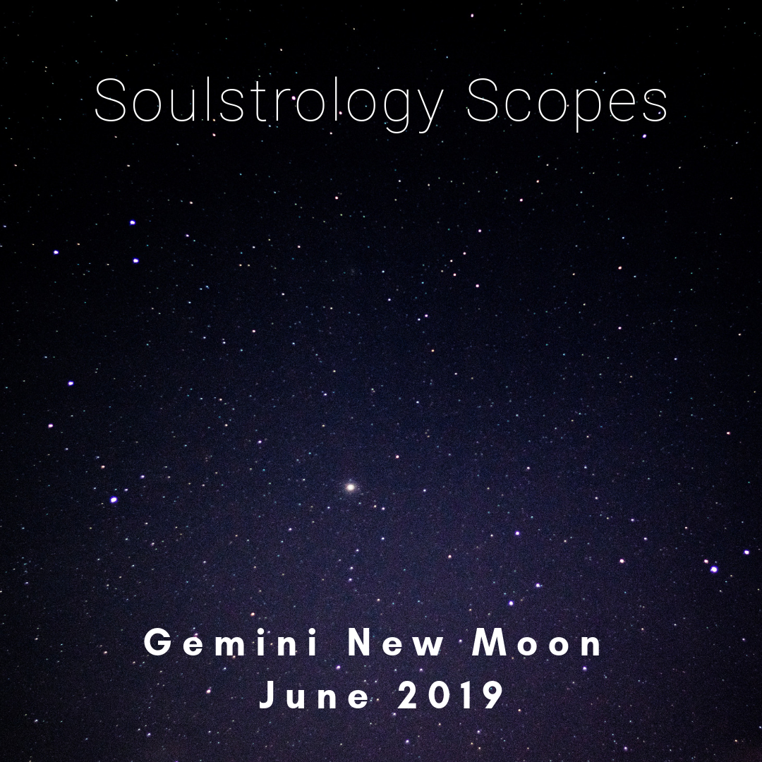 Gemini New Moon.png