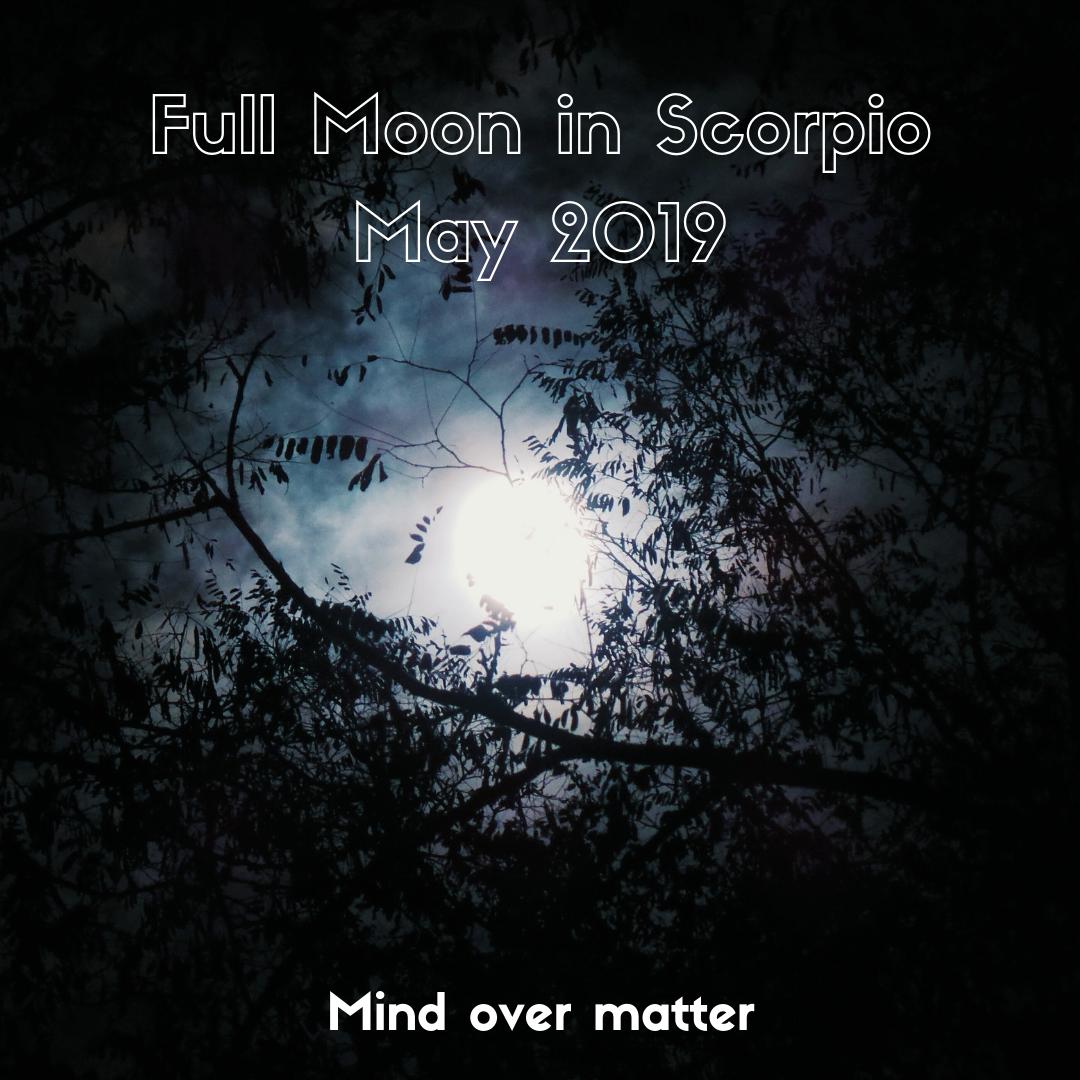 Full Moon Scorpio.png