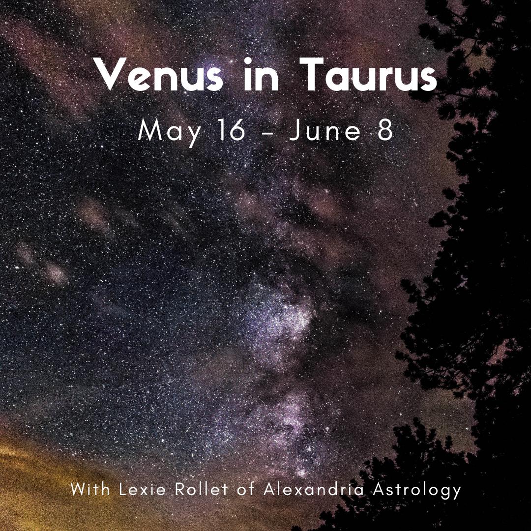 Venus in Taurus.png