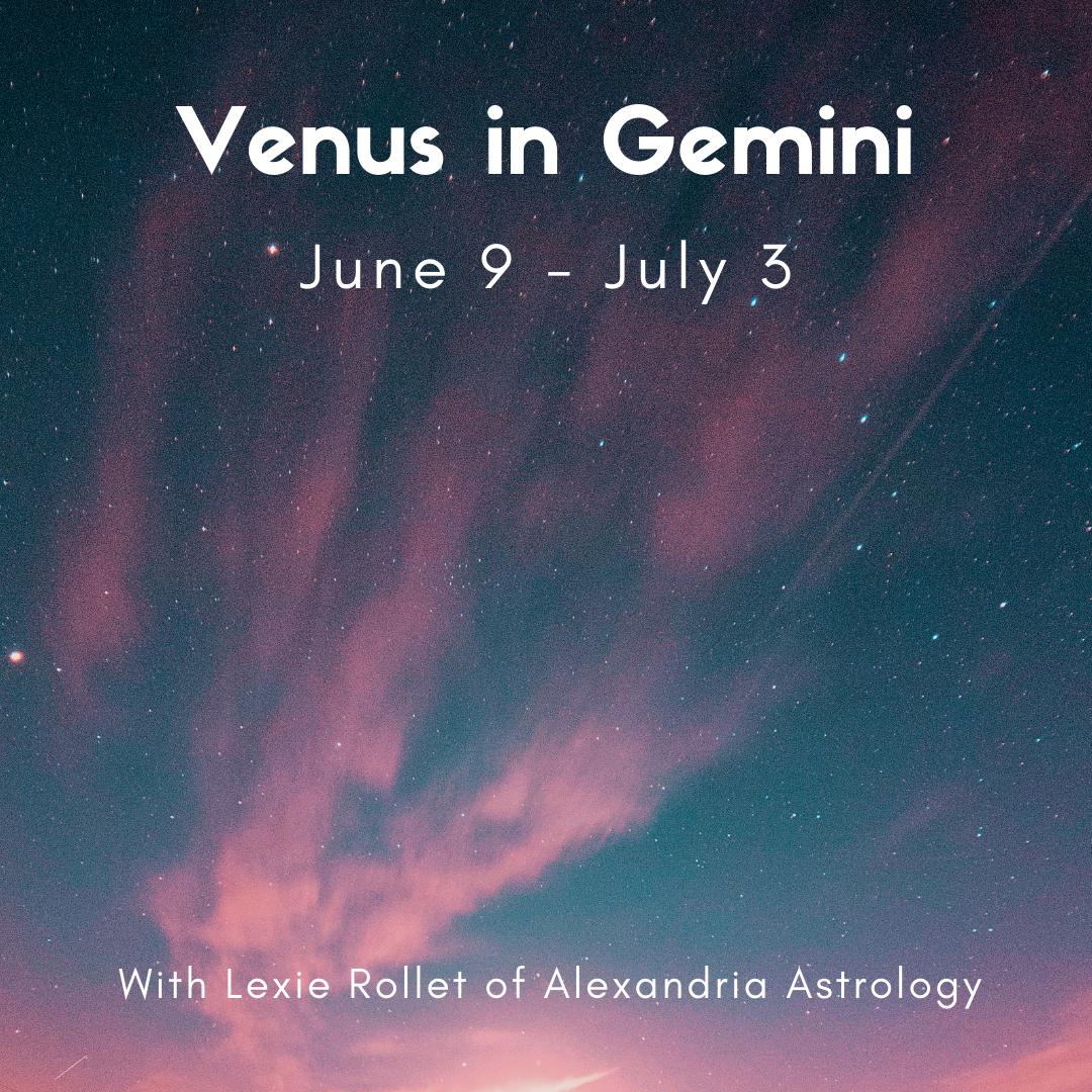 Venus in Gemini.png