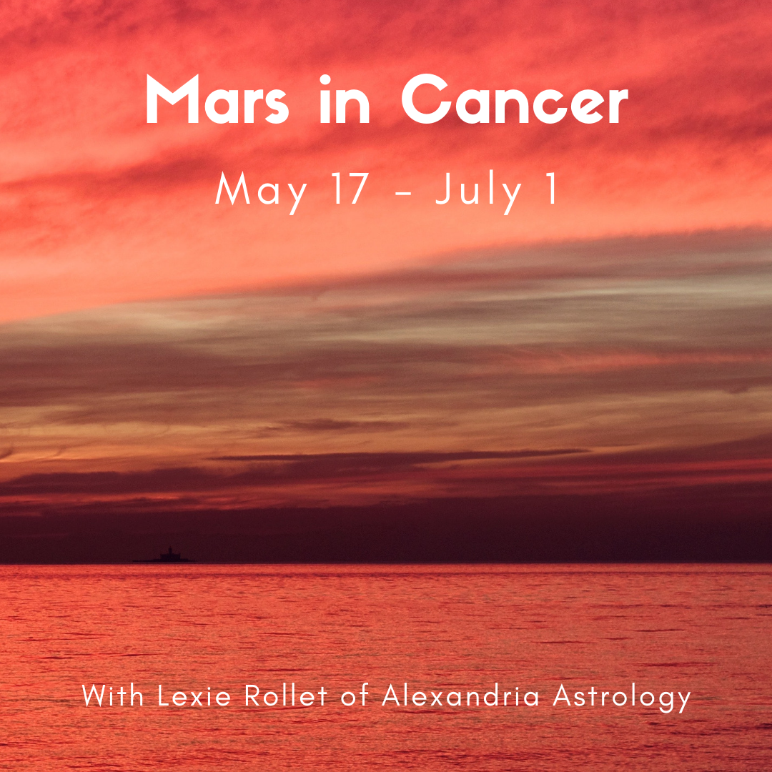 Mars in Cancer.png