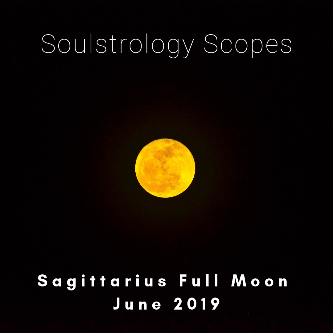 Sagittarius Full Moon.png