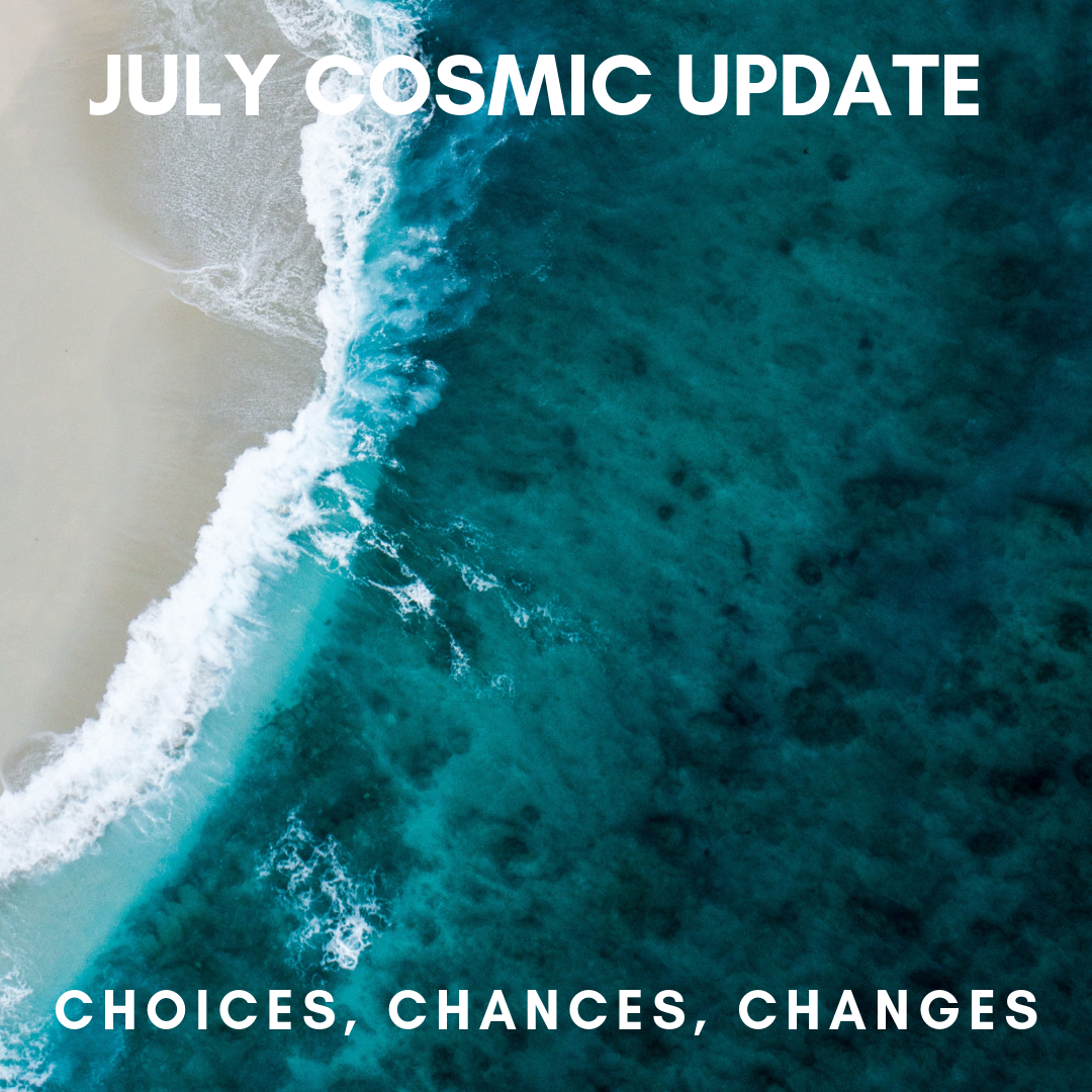 JULY COSMIC UPDATE.png