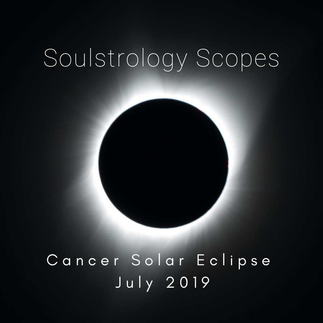 Soulstrology Scopes Cancer Solar Eclipse.png