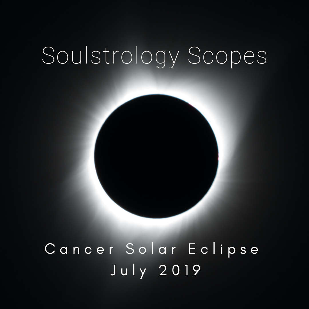 Soulstrology Scopes Cancer Solar Eclipse.png