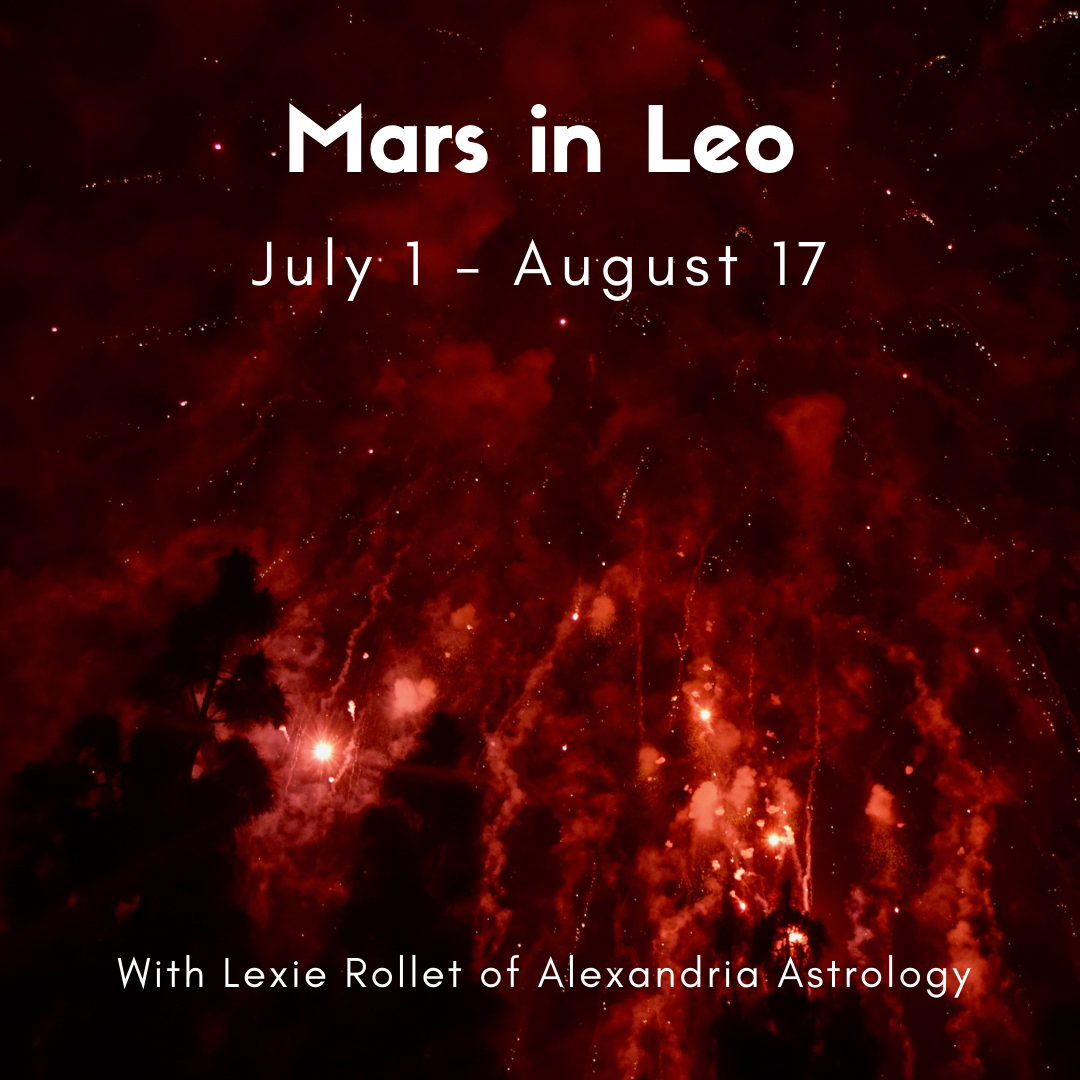 Mars in leo.png