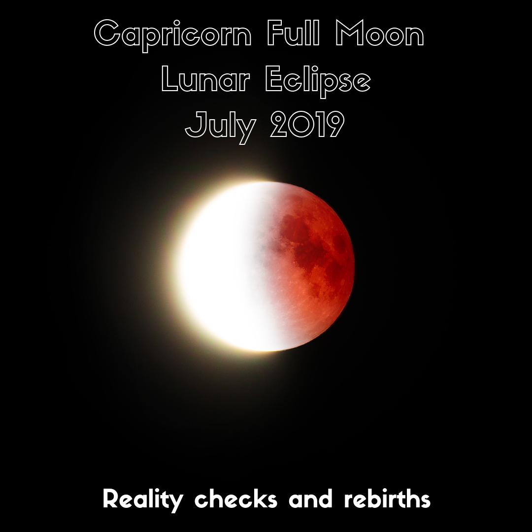 Cap Lunar Eclipse.png