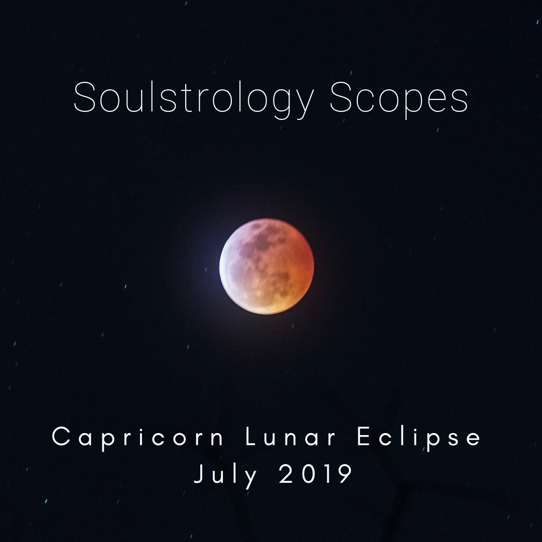 Soulstrology Scopes Capricorn LunarEclipse.png